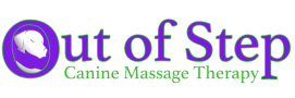 outofstepcaninemassage.co.uk